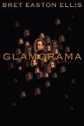 Bekijk details van Glamorama