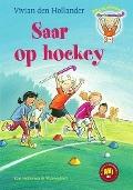 Bekijk details van Saar op hockey