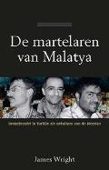 Bekijk details van De martelaren van Malatya