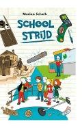 Bekijk details van Schoolstrijd