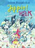 Bekijk details van Jippie! En de ridders van Hak