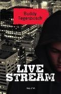 Bekijk details van Livestream