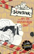 Bekijk details van Silvester ...en de onhandige dief