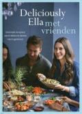 Bekijk details van Deliciously Ella met vrienden