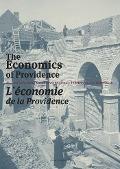 Bekijk details van The economics of providence