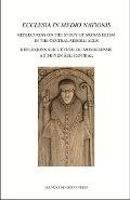 Bekijk details van Ecclesia in medio nationis