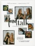 Bekijk details van Food talk