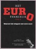 Bekijk details van Het Euro evangelie