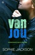 Bekijk details van Van jou