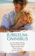 Bekijk details van Jubileumomnibus 139