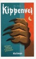 Bekijk details van Kippenvel
