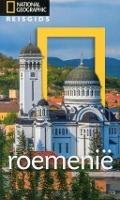 Bekijk details van Roemenië