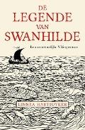 Bekijk details van De legende van Swanhilde