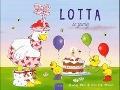 Bekijk details van Lotta is jarig