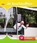 Bekijk details van De buschauffeur