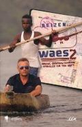 Bekijk details van Reizen Waes 2