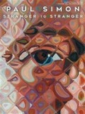 Bekijk details van Stranger to stranger