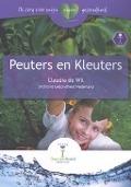 Bekijk details van Peuters & kleuters