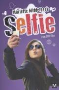 Bekijk details van Selfie