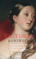 Bekijk details van Victoria koningin