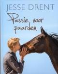 Bekijk details van Passie voor paarden