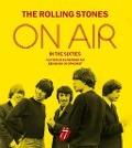 Bekijk details van The Rolling Stones on air in the sixties