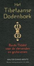Bekijk details van Het Tibetaanse dodenboek