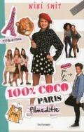 Bekijk details van 100% Coco Paris