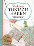 Bekijk details van Workshop Tunisch haken