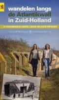 Bekijk details van Wandelen langs de Atlantikwall in Zuid-Holland