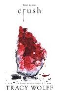 Bekijk details van Radicaal openhartig