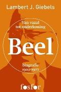 Bekijk details van Beel, van vazal tot onderkoning