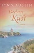 Bekijk details van Dochters van de kust