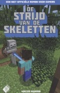 Bekijk details van De strijd van de skeletten