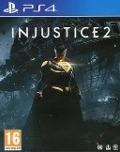 Bekijk details van Injustice 2