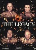 Bekijk details van The legacy; Seizoen 3