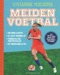 Bekijk details van Meidenvoetbal
