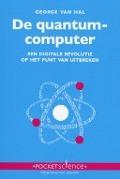 Bekijk details van De quantumcomputer
