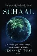 Bekijk details van Schaal