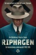 Bekijk details van Riphagen