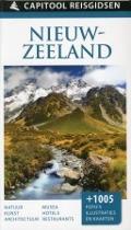 Bekijk details van Nieuw-Zeeland