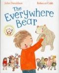 Bekijk details van The everywhere bear