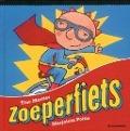 Bekijk details van Zoeperfiets