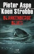 Bekijk details van Blankenberge Blues