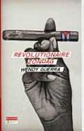 Bekijk details van Revolutionaire zondag