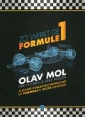 Bekijk details van Zo werkt de Formule 1