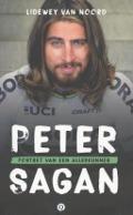 Bekijk details van Peter Sagan