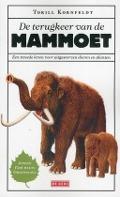 Bekijk details van De terugkeer van de mammoet