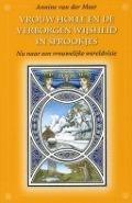 Bekijk details van Vrouw Holle en de verborgen wijsheid in sprookjes