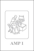 Bekijk details van Ancient perspectives on Aristotle's De anima